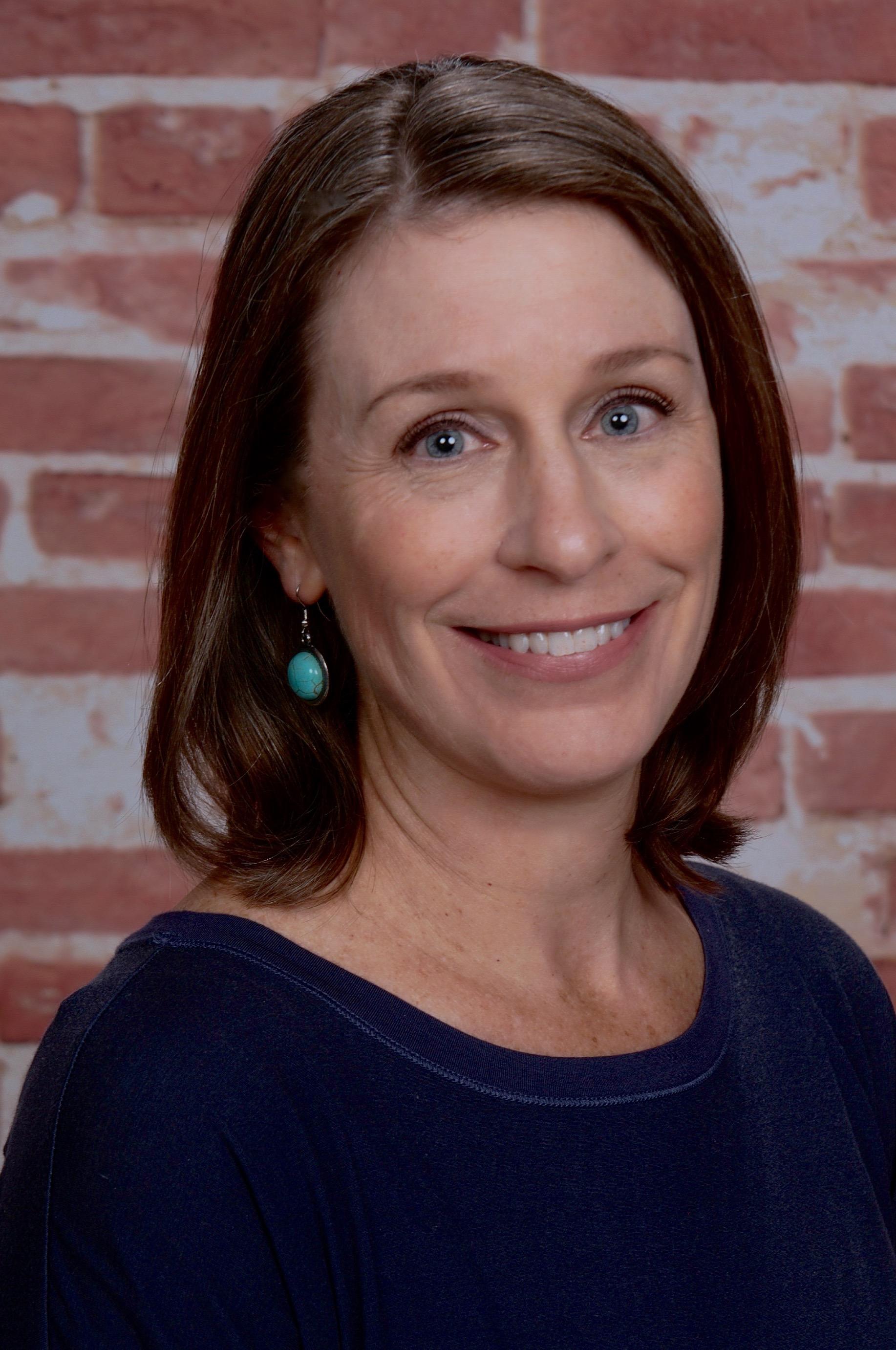 Stacey Prefontaine Hypnotherapist Grand Rapids