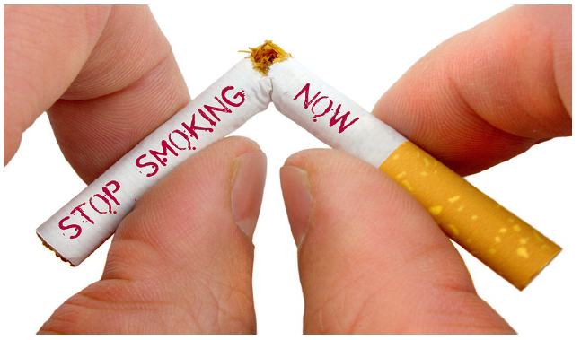 quit smoking with hypnotherapy at health for life grand rapids