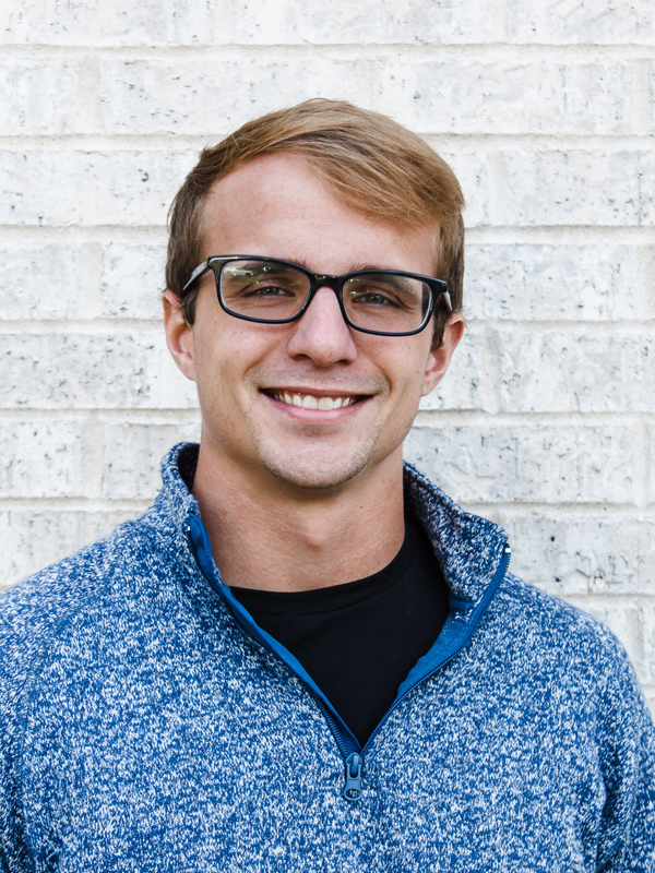 Brendan Cole Therapist Counselor