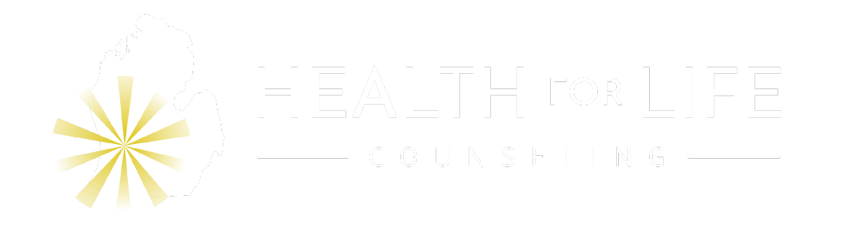 Health for Life Counseling Grand Rapids